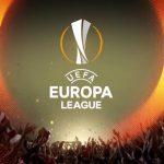 تردد قنوات ناقلة لمباراة نهائي دوري ابطال اوروبا ريال مدريد وليفربول 2018