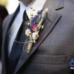 عبارات وبوستات تسعد الزوج 2018 مكتوبة