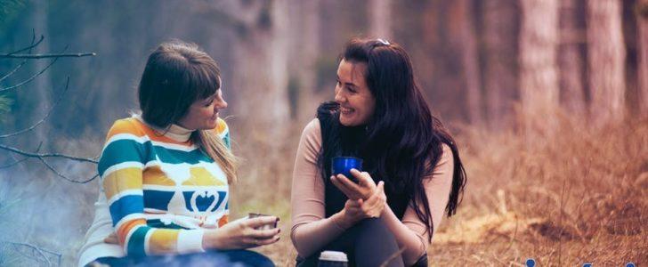 تفسير حلم رؤية الصديق في المنام