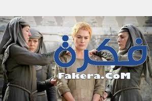 موعد عرض مسلسل صراع العروش الموسم الثامن 8 وكذلك قصته 2018