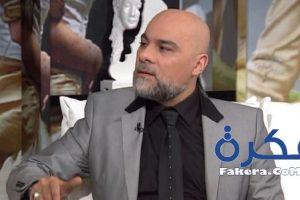 توقعات مايك فغالي 2018 عن المنطقة العربية