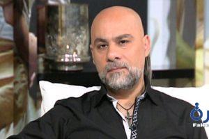 توقعات علماء الفلك لسوريا 2018 علي المستوي الميداني بشار الاسد