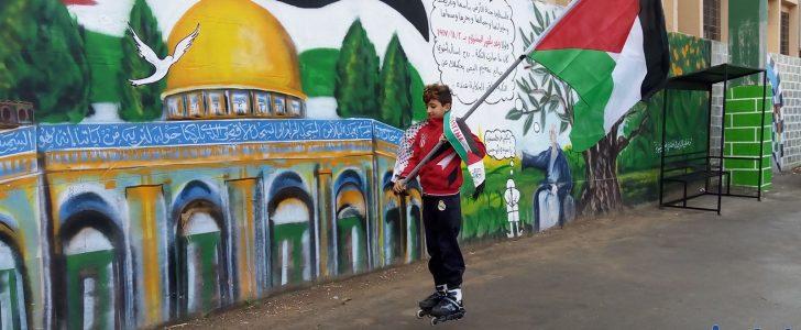 اجمل ما قيل من عبارات عن القدس الشريف 2018 الحبيبة