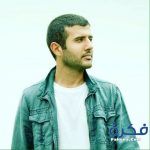 كلمات أغنية حمزة نمرة مالك مضايق ليك الجديدة 2018 من ألبوم داري