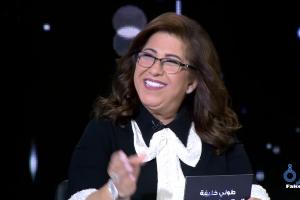 توقعات الابراج ليلى عبد اللطيف 2018 لشهر ابريل