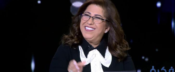 توقعات الابراج ليلى عبد اللطيف 2018 شهر فبراير