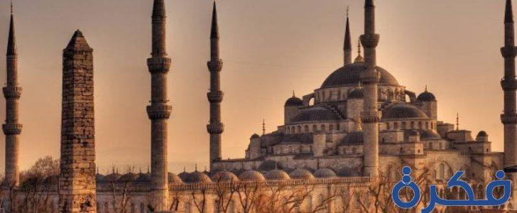 أسماء أفضل المسلسلات التاريخية التركية مدبلجة 2018 جديدة