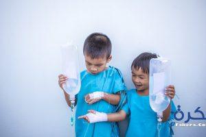 دعاء للمريض بالشفاء العاجل قصير 2018 مكتوب