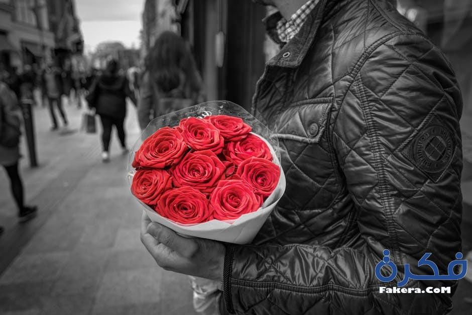 8e19fcb49 صور كاسات حب رائعة بمناسبة عيد الحب، حيث تضم الصور مجموعة ارئعة من الكاسات  ،تعبر عن الحالة العامة في عيد الحب 2019.