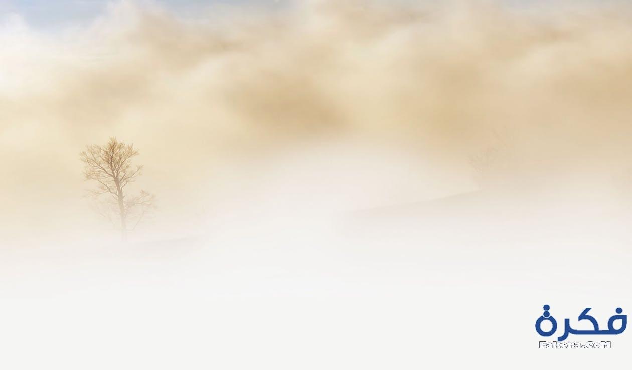 دعاء الريح
