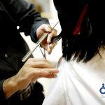 صور احدث قصات شعر 2018 للبنات الشعر الطويل القصير للنساء