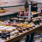 تفسير حلم أكل الحلويات 2018 في المنام