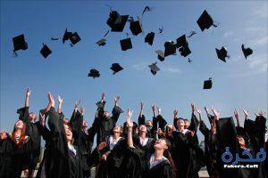 دعاء النجاح والتوفيق في الامتحان 2018 ادعية طلب النجاح