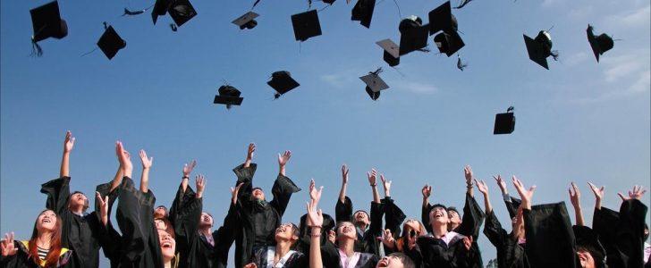 دعاء النجاح والتوفيق في الامتحان