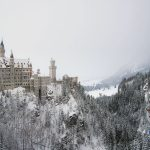 موضوع تعبير عن فصل الشتاء بالعناصر خيالي وواقعي