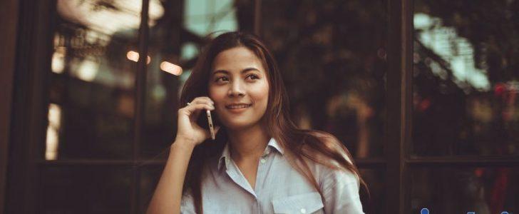 تفسير حلم رؤية سرقة الهاتف الجوال ( التليفون ) في المنام