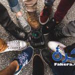 تفسير حلم رؤية ضياع الحذاء في المنام
