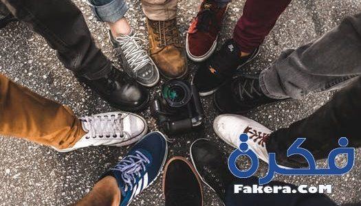 تفسير حلم ضياع الحذاء في المنام