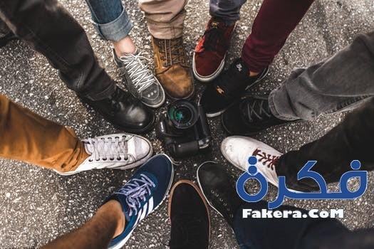 تفسير رؤية ضياع الحذاء في المنام