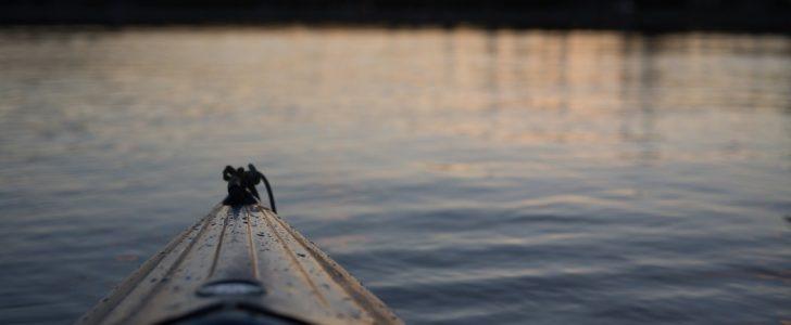 موضوع تعبير عن نهر النيل واهميته وواجبنا نحوه بالعناصر
