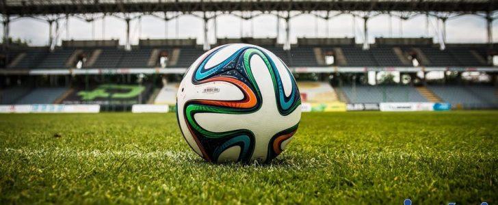 من أجمل الكلمات عن كرة القدم 2018 عبارات عربي بالانجليزي