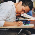 دعاء عدم النسيان في الامتحان