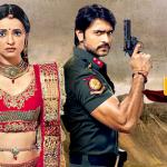 تردد قنوات المسلسلات الهندية 2019