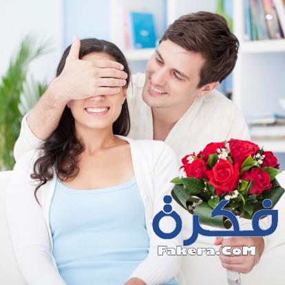 عبارات عن الورد الجوري 2018 الاسود الابيض الاحمر الاسود
