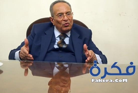كتاب أغرب القضايا بهاء أبو شقة