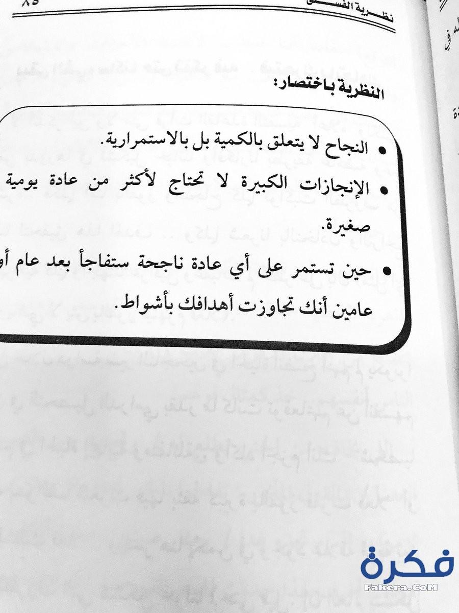كتاب نظرية النظم pdf