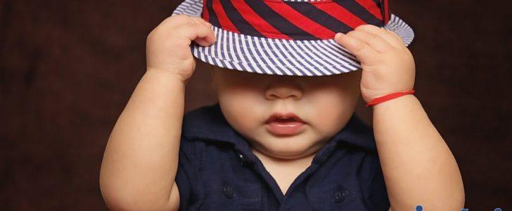 اسماء اولاد من القران الكريم ومعانيها 2018 اسماء ذكور إسلامية