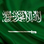 روايات سعودية 2019