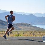 تفسير حلم رؤية الركض الجري والهروب 2018 في المنام