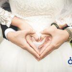 الرموز التي تدل علي اقتراب الزواج في المنام 2018 علامات الزواج