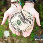 تفسير حلم النقود المعدنية