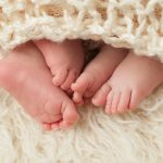 تفسير ولادة التوأم 2018 في المنام