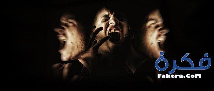 تفسير حلم رؤية الصراخ 2018 في المنام