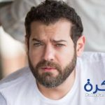 موعد عرض مسلسل طايع 2018