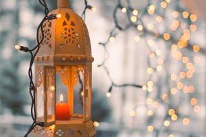 دعاء ليلة القدر 29 رمضان مكتوب
