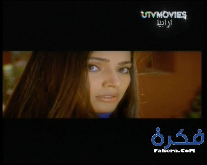 UTV Arabia