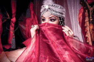تفسير حلم رؤية الحجاب فى المنام