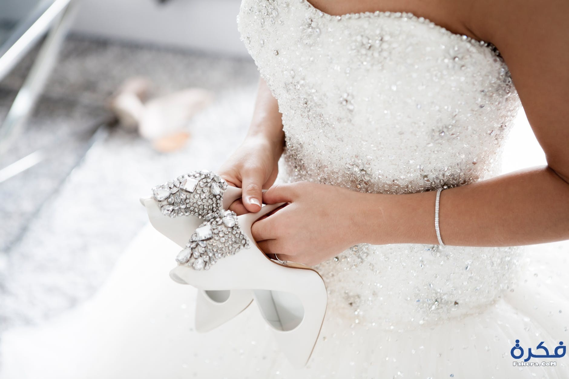 العروس فى الحلم