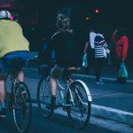 تفسير حلم رؤية العجلة الدراجة في المنام