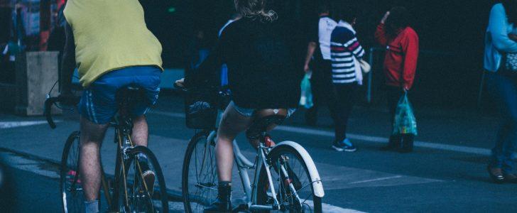 تفسير حلم رؤية العجلة الدراجة 2018 في المنام