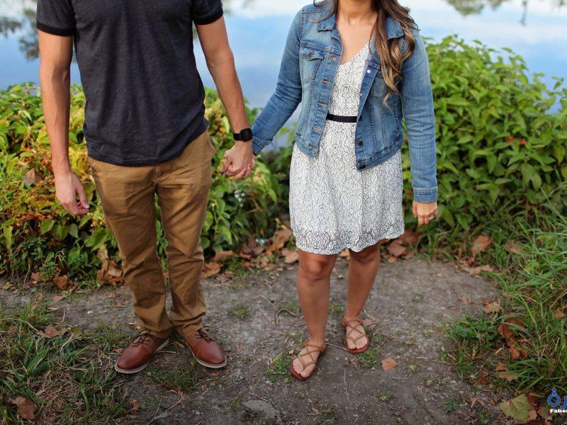تفسير حلم الخيانة الزوجية
