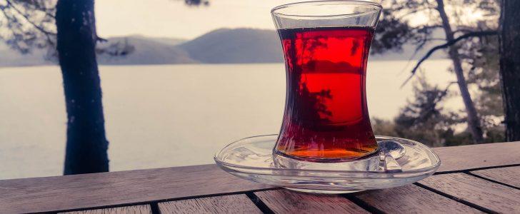 تفسير رؤية اكواب كاسات الشاي 2018 فى المنام