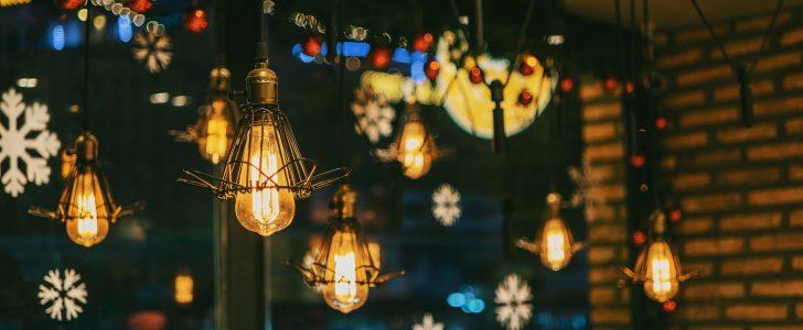 صور دعاء اللهم بلغنا رمضان مكتوب 2018