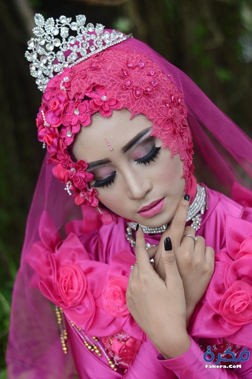 52d9f5b470a12 تفسير حلم رؤية الحجاب فى المنام موقع فكرة