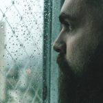 تفسير حلم الدعاء تحت المطر