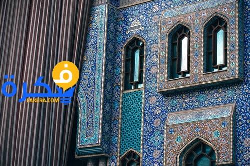 صور رمضان 2019 photo-1504469233511-